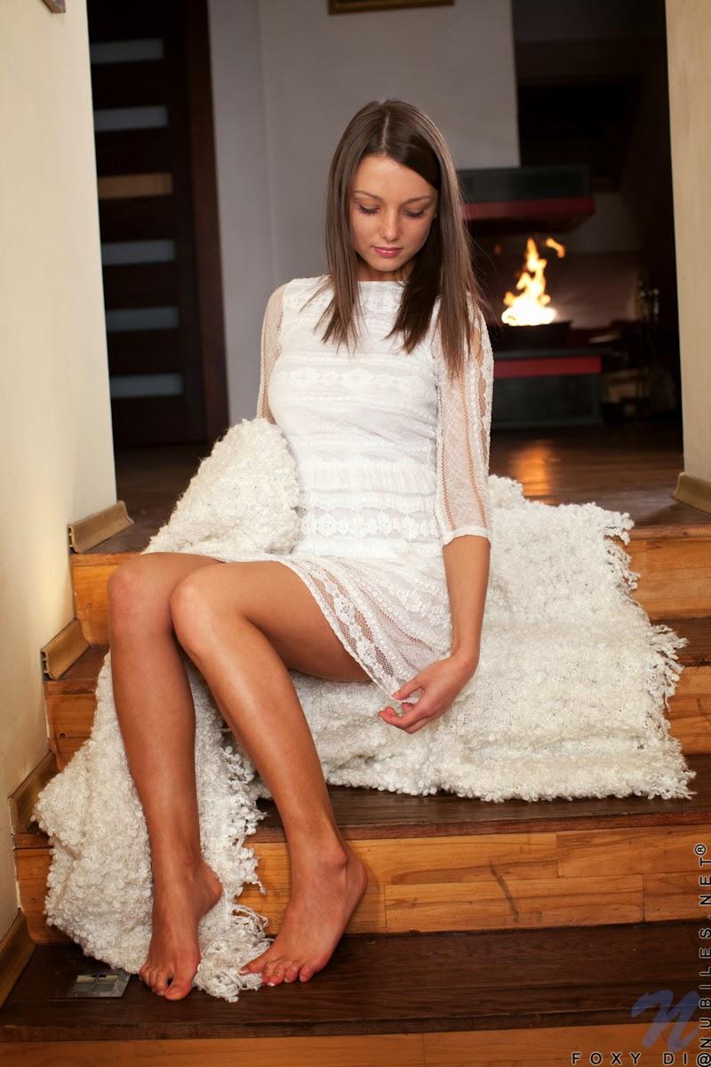 Anastasia Kvitko Desnuda | newhairstylesformen2014.com