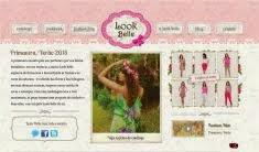Nosso site: