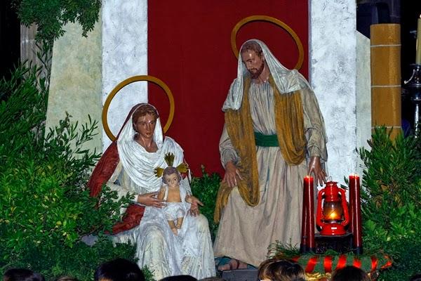 Noticias de asidonia jerez diciembre 2013 - Endesa el puerto de santa maria ...