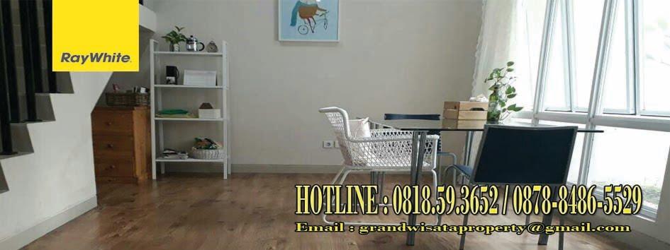 Jual beli sewa rumah tanah kavling dan property lainnya di Bekasi dan sekitarnya.