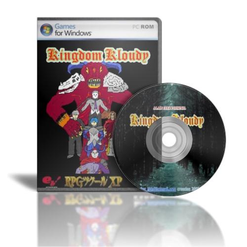 KINGDOM KLOUDY Kingdom+kloudy+portada+oficial+y+disco