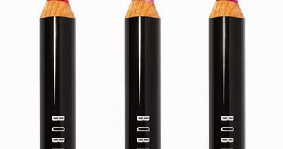 Image Result For Bobbi Brown Color