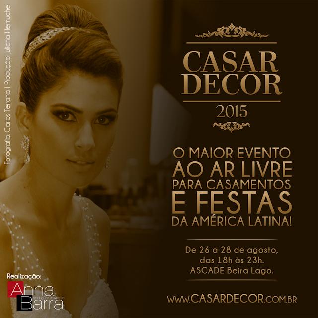 www.casardecor.com.br