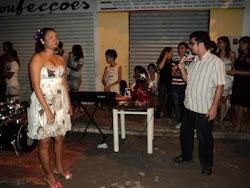 dia dos namorados Na Real Brasil