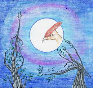 Programa Luna de Pájaros