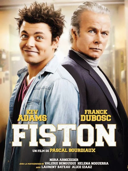 Fiston film streaming