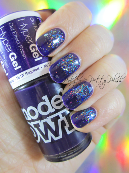 Models-own-hypergel-pitch-purple-glitter-gradient.jpg