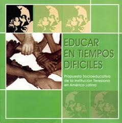 Libro Propuesta Socioeducativa... (PDF)