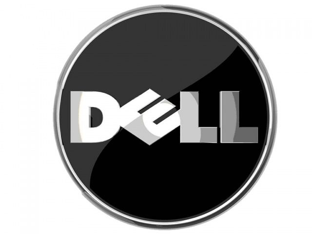 Dell Inspiron 3521 Notebook PC Laptop Computer Drivers Collection for Win OS 32-bit and 64-bit