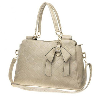 wholesale purses in Canada
