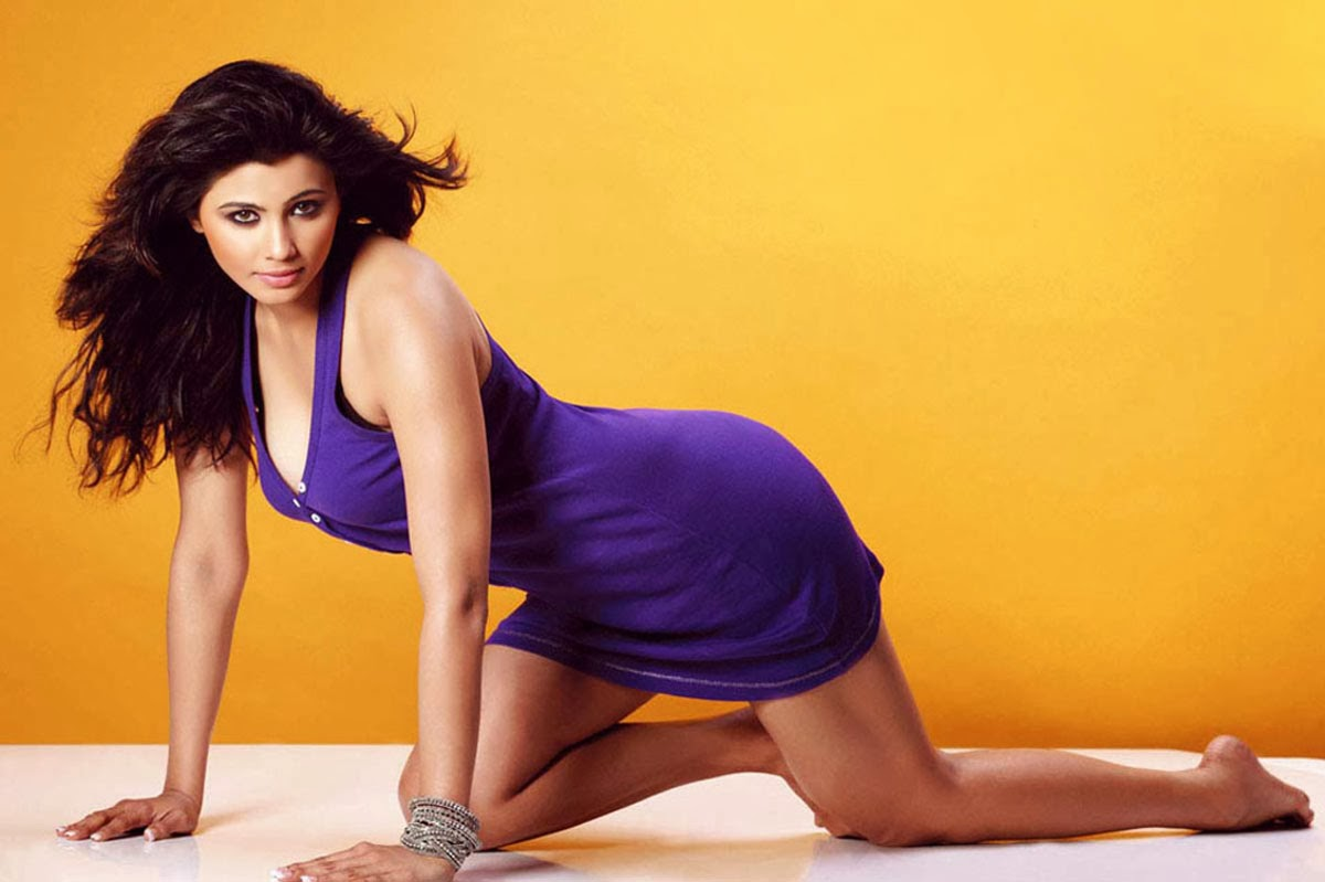 Daisy Shah HD images