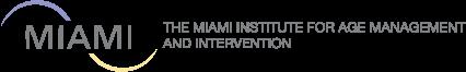 Miami Institute