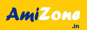 AmiZone | For The Students Of Amity University | India