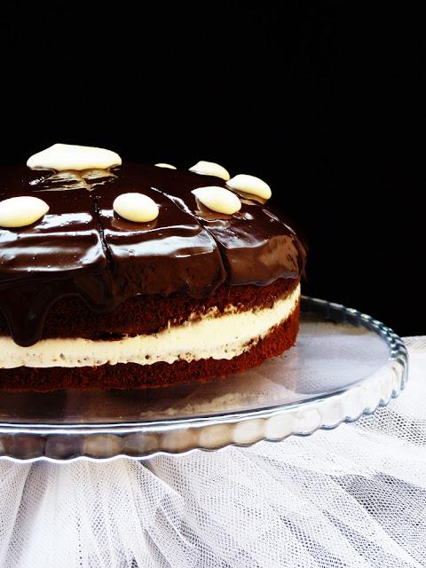 Tort Szwarclandzki