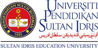 Permohonan Ke UPSI