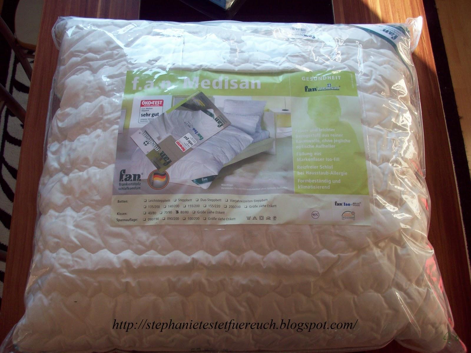 st phanies shopping und testblog mk matratzen endlich. Black Bedroom Furniture Sets. Home Design Ideas