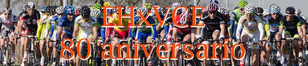 EHxVCE - Vuelta Ciclista a España