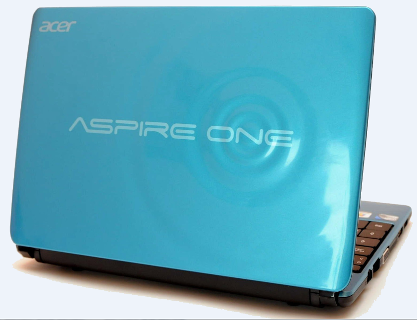 Acer Aspire 3000 Drivers Windows XP