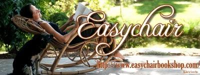 Easy Chair Bookshop