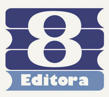 8 Editora