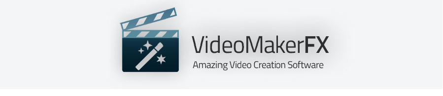 VideoMakerFX Review & bonus package worth over $1200