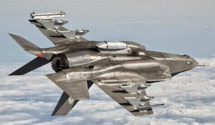f35 lightning 2