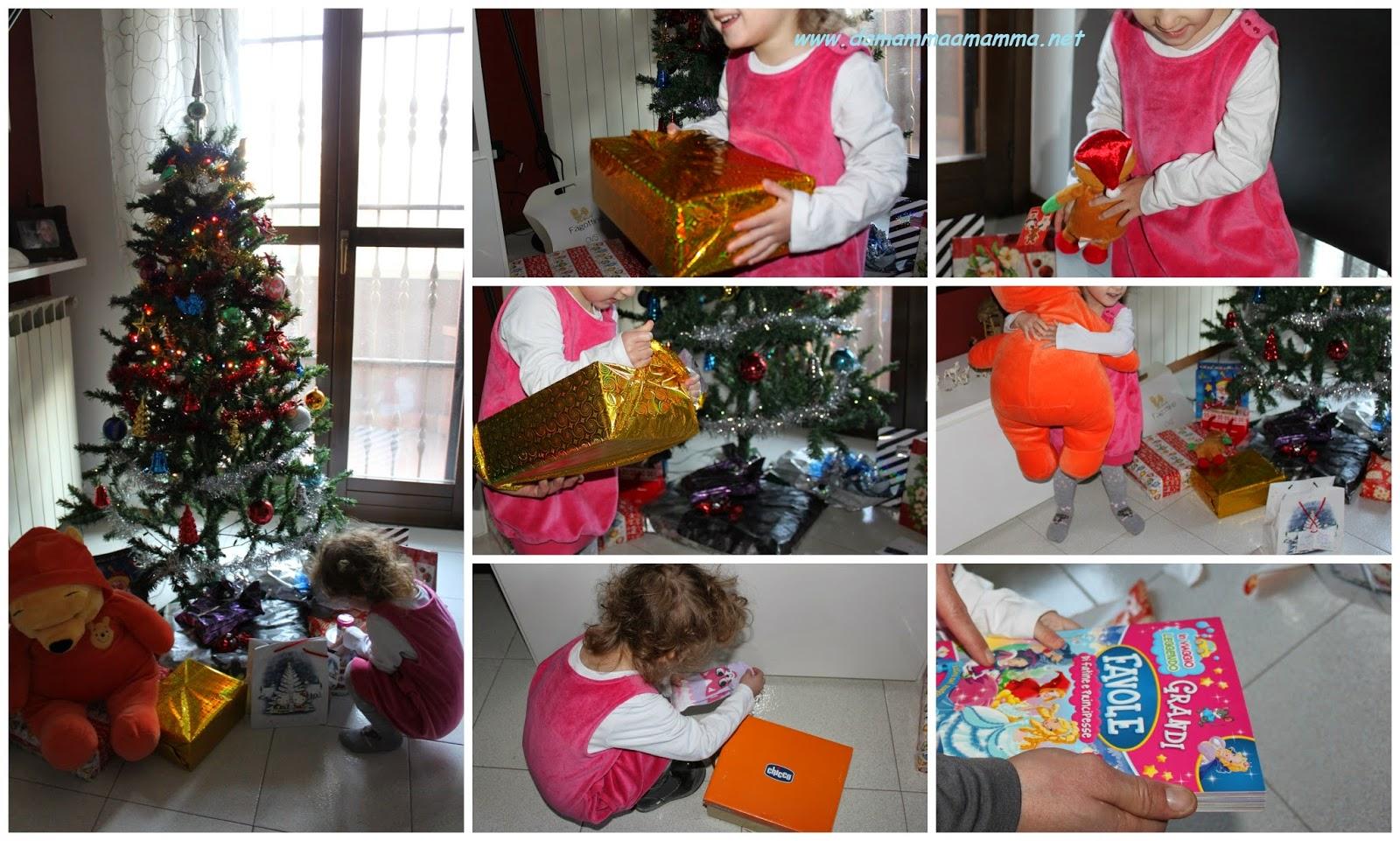 regali-di-natale-2014