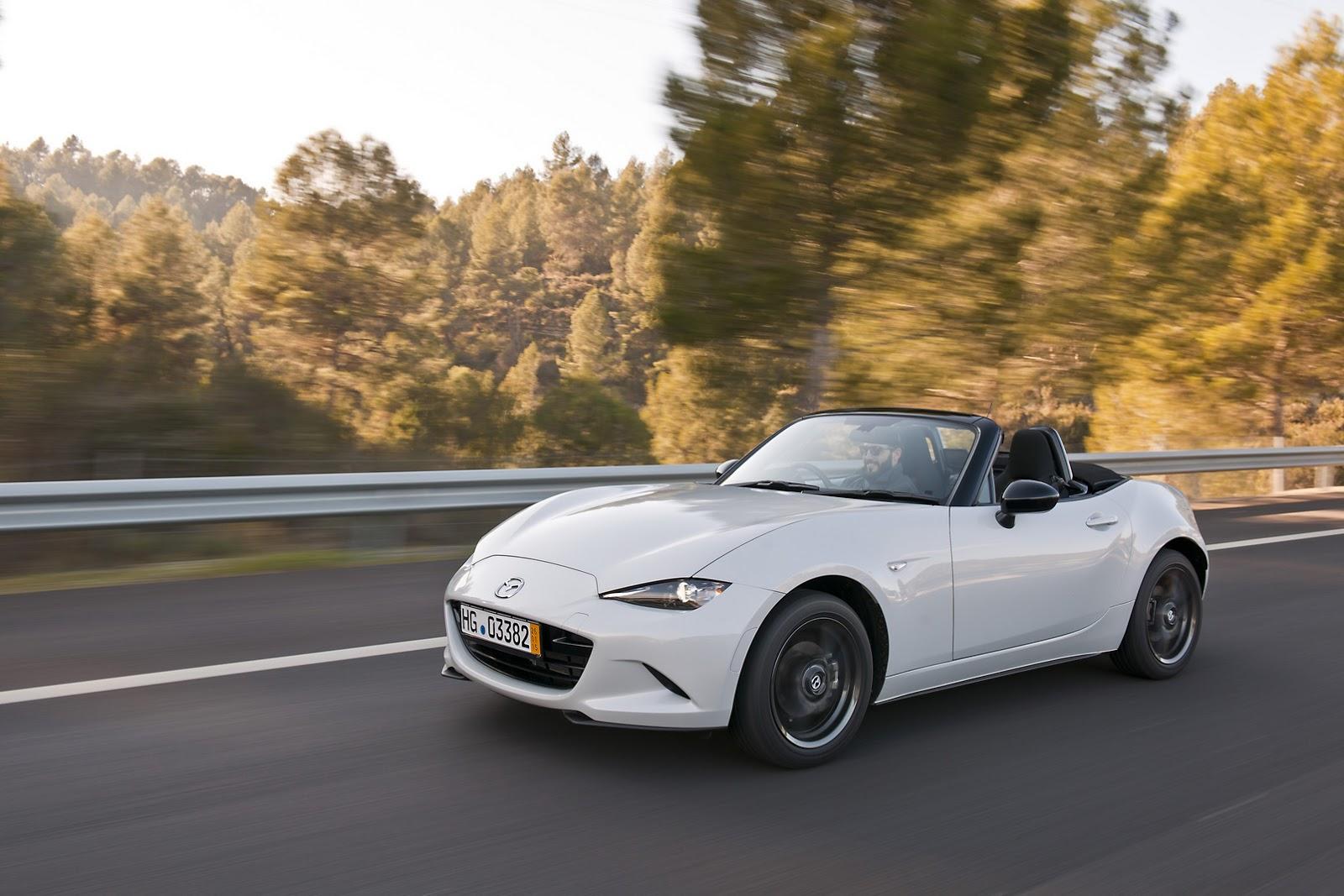 2016-Mazda-MX-5-13.jpg