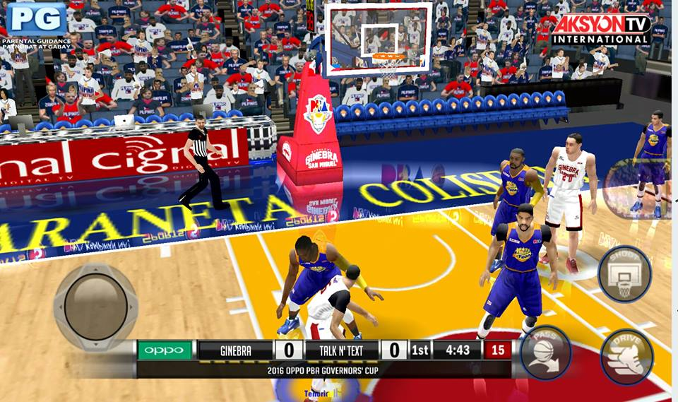 nba 2k17 apk obb for android