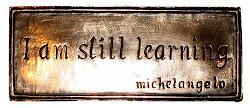 Todavía estoy aprendiendo...