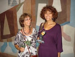 Prêmio Cultura Viva 2010 -  Teatro Lambe- Lambe