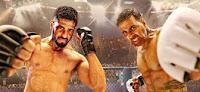 Brothers Hindi Movie Review