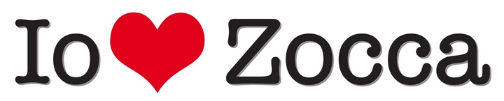 Il blog dell'Associazione Zocca 759 slm