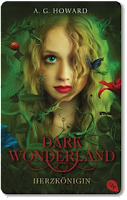 http://readingtidbits.blogspot.de/2014/12/rezension-dark-wonderland-herzkonigin.html
