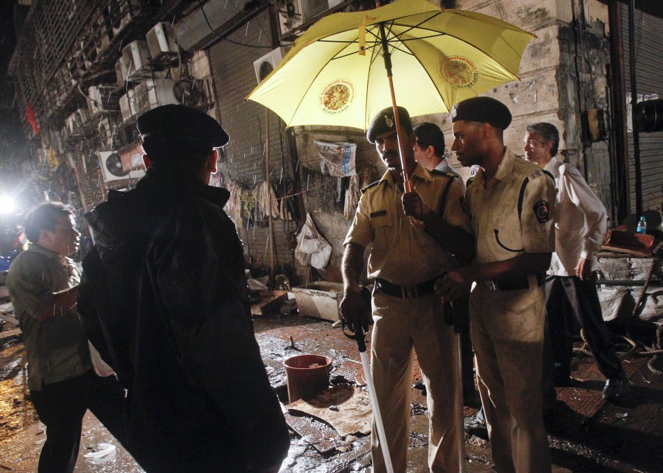 essay on mumbai bomb blast 2011 View mumbai bomb attacks july 2011 in a larger map _  delhi and chennai have also been put on high alert following the mumbai blasts, reports ndtv (they join kolkata and of course mumbai.