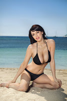 Sophie Howard Sexy Pictures 006