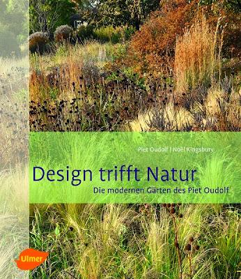 http://www.ulmer.de/Themen-Wahl/Garten-Pflanzen/Fortgeschrittene/Design-trifft-Natur,L1VMTUVSU0hPUF9ERVRBSUw_U0hPUF9JRD0zODkzMDE0Jk1JRD0xNDAxMDE.html?UID=2646E3E882AB13108BE49E879E834C9EB529C7BDAF7024