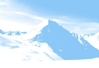 background-blue-mointain