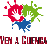 ¡Ven a Cuenca!