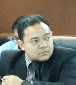 Mohd Syuhada b. Abd Razak