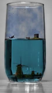 Paisagem-dentro-do-copo