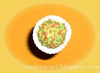 CakePops 2    wesens-art.blogspot.com
