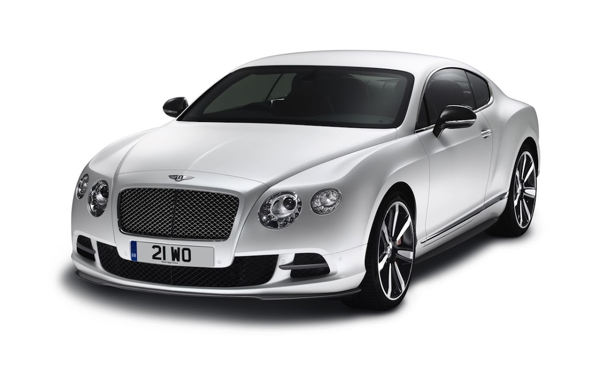 Universo Parallelo Bentley_continental_gt_mulliner_styling_images_005