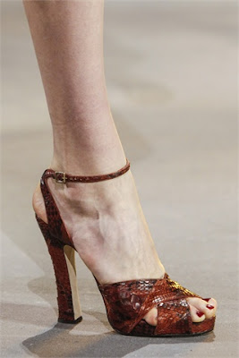 marc-jacobs-Mercedes-benz-fashion-week-new-york-el-blog-de-patricia-shoes-zapatos