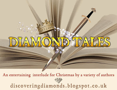 Diamond Tales