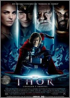 Forum gratis : TUGA NET MUSICA - Portal Thor.2011