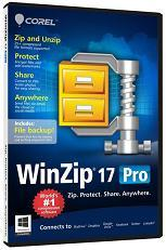 winzip pro 17 download