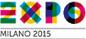Assunzioni Expo Milano 2015