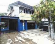 Hotel Murah di Teluk Gong dan Bandengan - Venice Guesthouse & Cafe Teluk Gong Jakarta