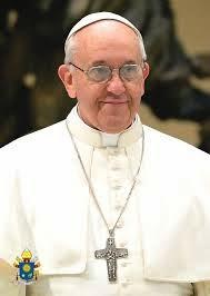 Sim, nós OBEDECEMOS e AMAMOS nosso Papa